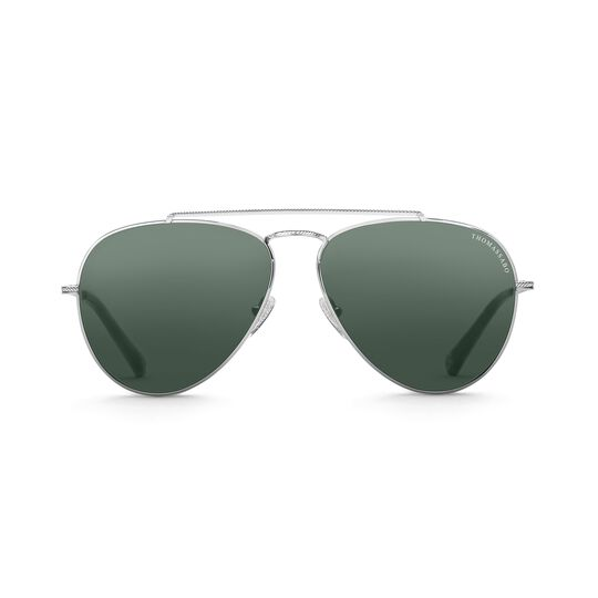 Sunglasses Harrison Pilot from the  collection in the THOMAS SABO online store