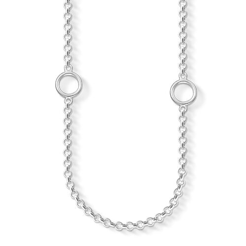 collana per Charms from the  collection in the THOMAS SABO online store
