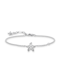 bracelet de la collection Glam & Soul dans la boutique en ligne de THOMAS SABO
