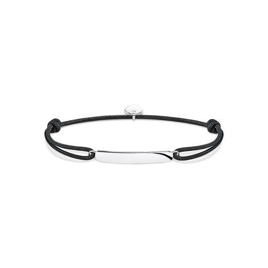 Armband Little Secret Classic aus der  Kollektion im Online Shop von THOMAS SABO
