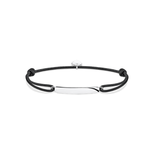 Armband Little Secret Classic aus der Glam & Soul Kollektion im Online Shop von THOMAS SABO