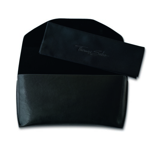 Verpackung Eyewear Set schwarz from the  collection in the THOMAS SABO online store