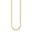 KE1348-413-12