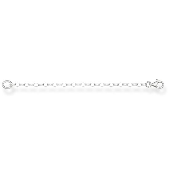 Extension chain from the Glam & Soul collection in the THOMAS SABO online store