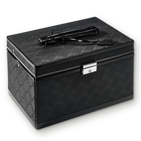 Jewellery case from the Glam & Soul collection in the THOMAS SABO online store
