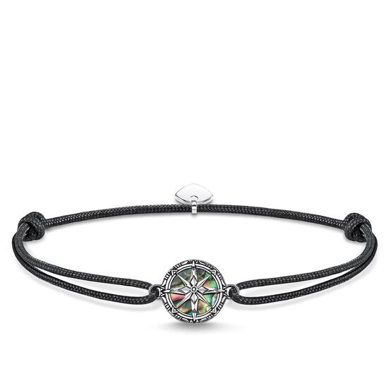 bracelet de la collection Rebel at heart dans la boutique en ligne de THOMAS SABO