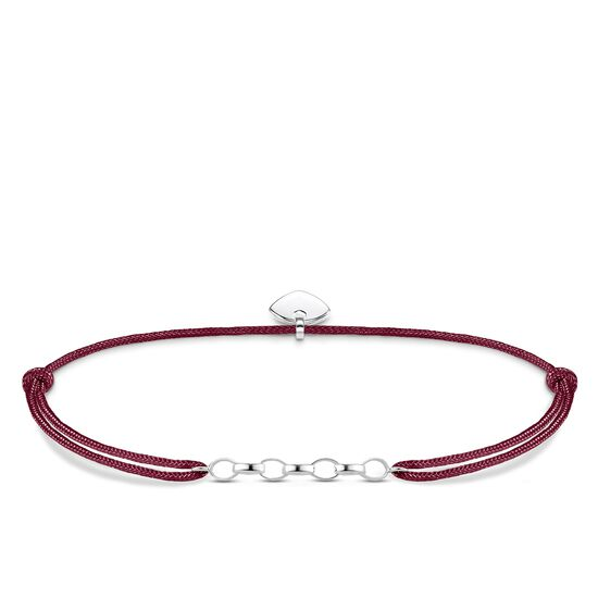 """bracciale per Charms """"Little Secret"""" from the Glam & Soul collection in the THOMAS SABO online store"""