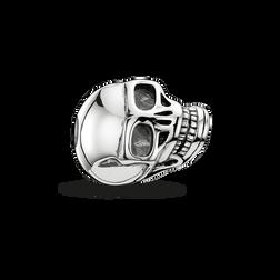 """Bead """"calavera grande"""" de la colección Karma Beads en la tienda online de THOMAS SABO"""