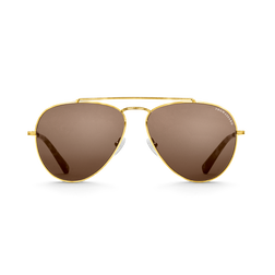 Sunglasses Harrison Havana Pilot from the  collection in the THOMAS SABO online store