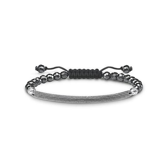 bracelet Kathmandu de la collection  dans la boutique en ligne de THOMAS SABO