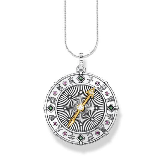 Set de joyas de la colección  en la tienda online de THOMAS SABO