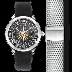 montre pour femme de la collection  dans la boutique en ligne de THOMAS SABO