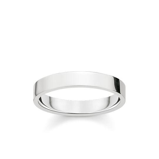 anillo de la colección Glam & Soul en la tienda online de THOMAS SABO
