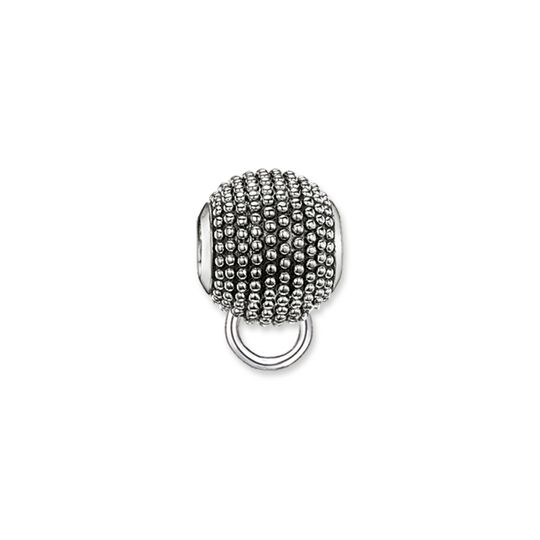 carrier Kathmandu from the Karma Beads collection in the THOMAS SABO online store
