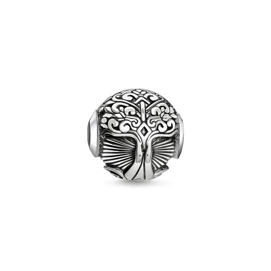 Bead Tree of Love from the Karma Beads collection in the THOMAS SABO online store