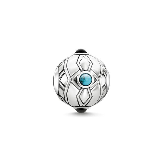 Bead ethnic from the Karma Beads collection in the THOMAS SABO online store