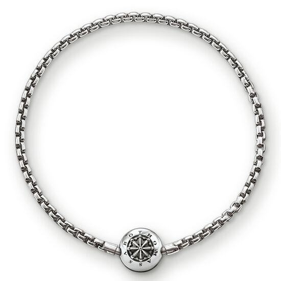 pulsera de la colección Karma Beads en la tienda online de THOMAS SABO