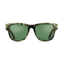 Sunglasses Jack Havana square from the  collection in the THOMAS SABO online store