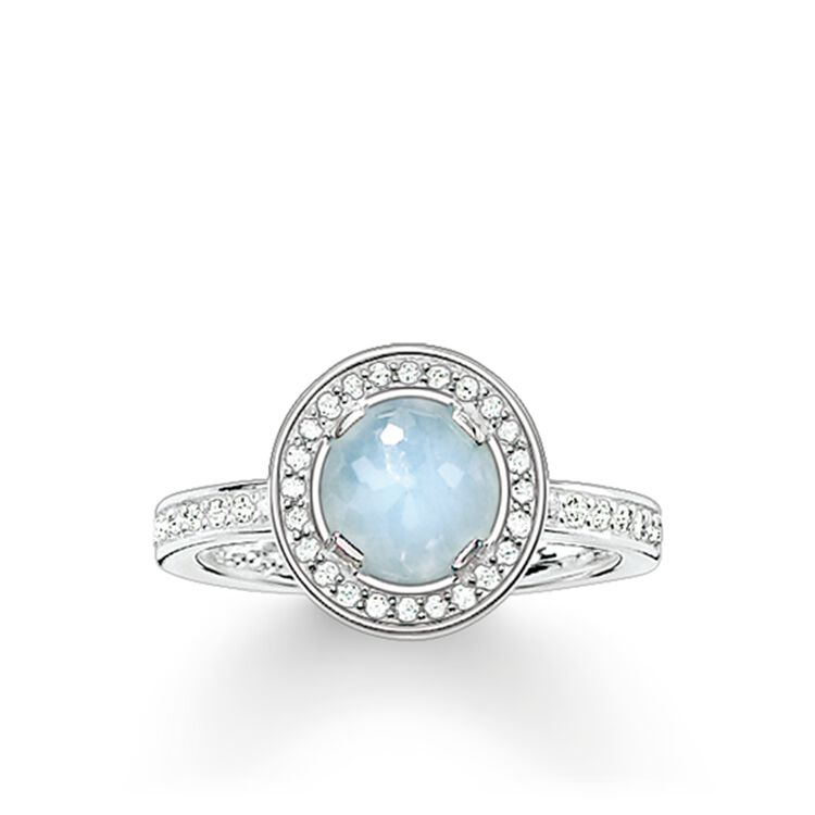 79c23af16a749 solitaire ring