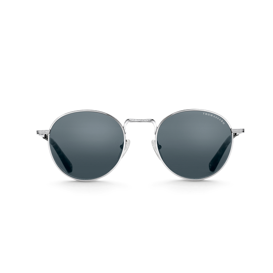 Sunglasses Johnny panto havana from the  collection in the THOMAS SABO online store