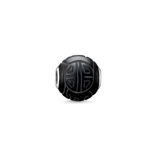 Bead Shanghai from the Karma Beads collection in the THOMAS SABO online store