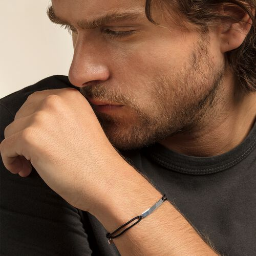 """bracelet """"Little Secret classic"""" from the Glam & Soul collection in the THOMAS SABO online store"""