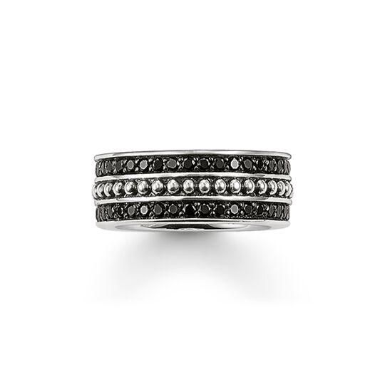 bague Eternity de la collection  dans la boutique en ligne de THOMAS SABO