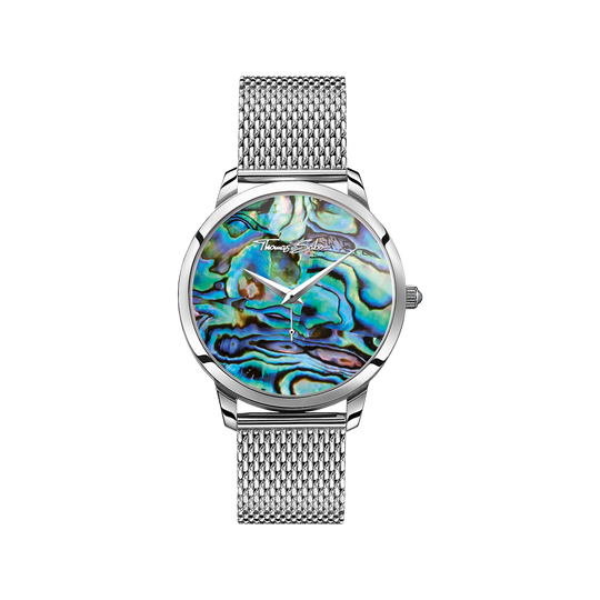women's watch Arizona Spirit abalone mother-of-pearl large from the Glam & Soul collection in the THOMAS SABO online store