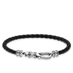 Jewellery, watches & eyewear - THOMAS SABO online shop