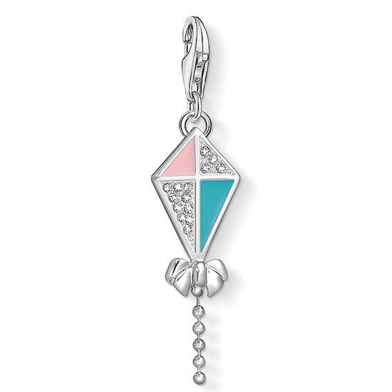 """pendentif Charm """"dragon"""" de la collection  dans la boutique en ligne de THOMAS SABO"""