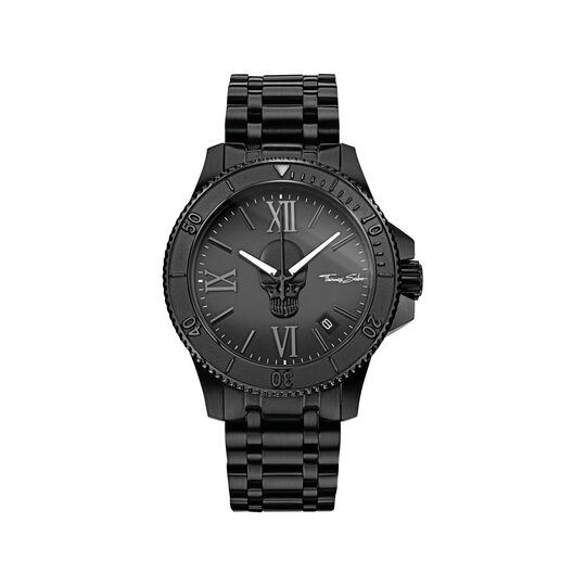 Herrenuhr REBEL ICON  aus der  Kollektion im Online Shop von THOMAS SABO