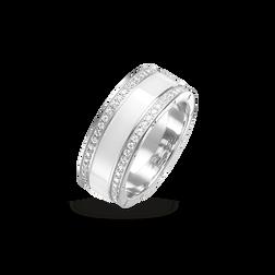 14d38485 Grafiska designer - Smycken med trianglar - THOMAS SABO