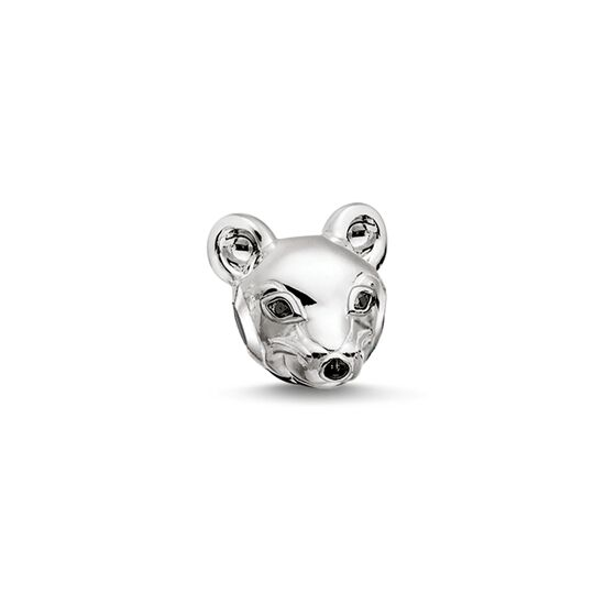 Bead mouse from the Karma Beads collection in the THOMAS SABO online store