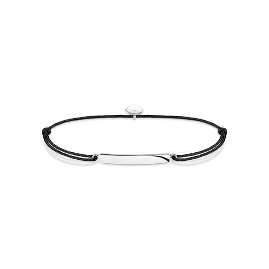 bracelet Little Secret Classic de la collection  dans la boutique en ligne de THOMAS SABO