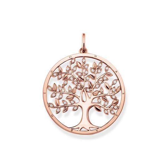 colgante Tree of Love de la colección  en la tienda online de THOMAS SABO