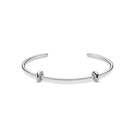 bangle classic from the Karma Beads collection in the THOMAS SABO online store