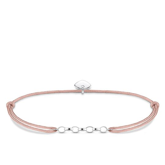 bracelet Charm Little Secret de la collection Charm Club dans la boutique en ligne de THOMAS SABO