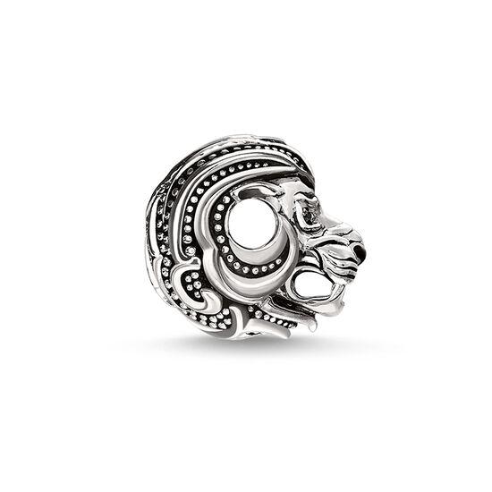 """Bead """"Löwe"""" aus der Karma Beads Kollektion im Online Shop von THOMAS SABO"""