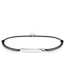 "bracelet ""Little Secret classic"" from the Glam & Soul collection in the THOMAS SABO online store"