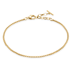 "bracelet ""classic"" from the Glam & Soul collection in the THOMAS SABO online store"