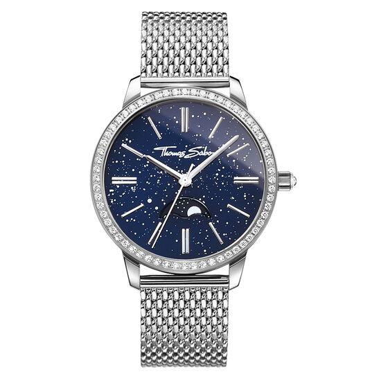 68fa3e31dcfa reloj para se ntilde ora de la colección Glam  amp  Soul en la tienda online