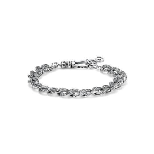 bracelet de la collection  dans la boutique en ligne de THOMAS SABO
