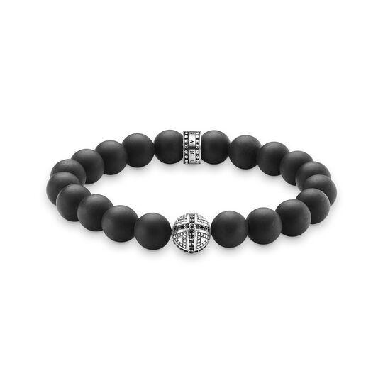 bracelet croix de la collection  dans la boutique en ligne de THOMAS SABO