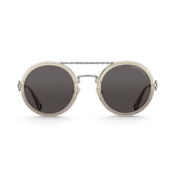 Sunglasses Romy iconic round from the  collection in the THOMAS SABO online store