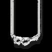KE1855-001-21