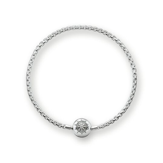 bracelet pour Beads de la collection Karma Beads dans la boutique en ligne de THOMAS SABO