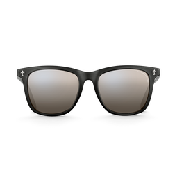 Sunglasses Marlon polarised mirrored square lily from the  collection in the THOMAS SABO online store