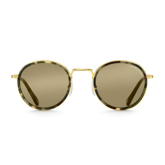 Sunglasses Johnny Havana Panto from the  collection in the THOMAS SABO online store