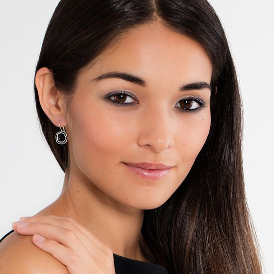 843620d9e earrings from the Glam & Soul collection in the THOMAS SABO online store