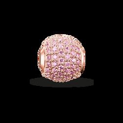 """Bead """"Kaori"""" de la colección Karma Beads en la tienda online de THOMAS SABO"""